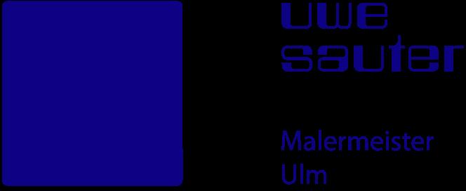 malermeister-sauter-ulm.de Logo